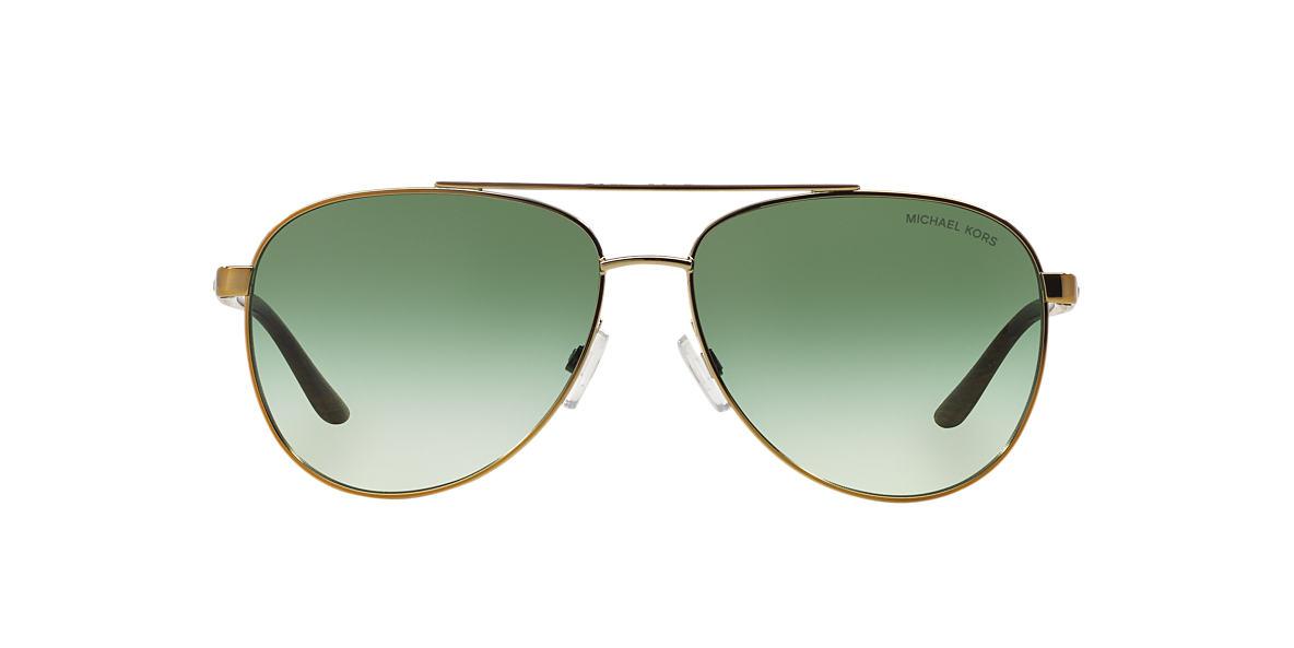 Gold MK5007 HVAR Green  59