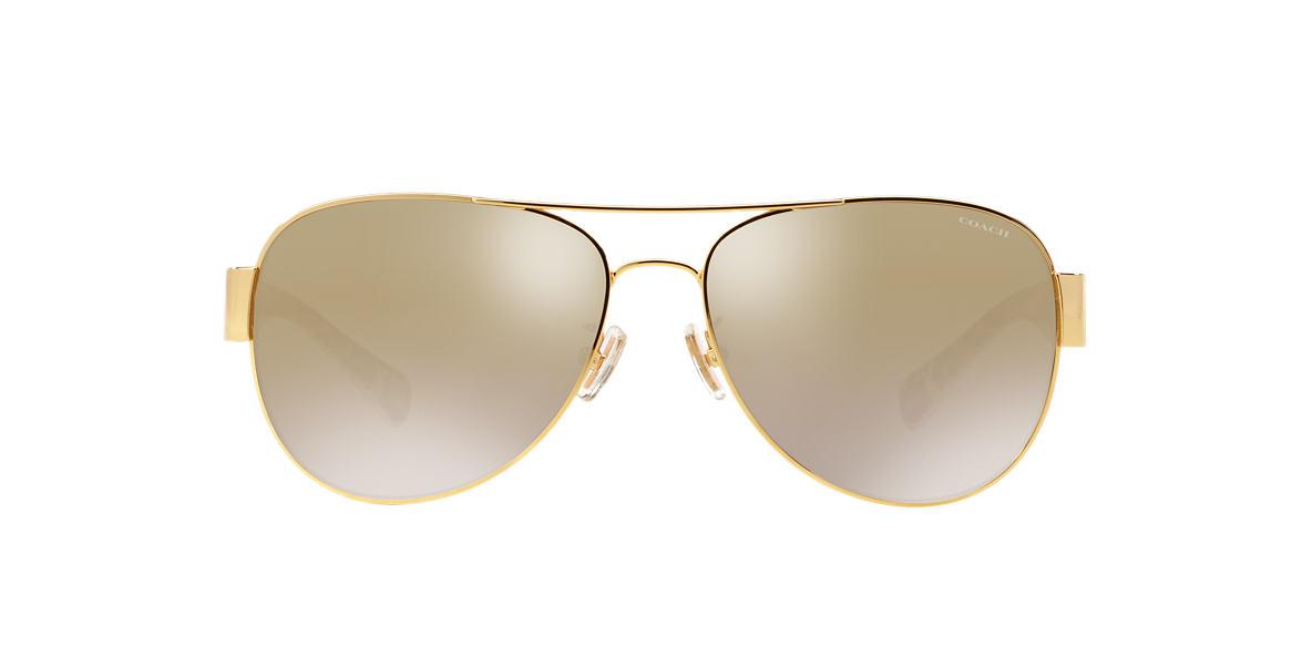 Gold HC7059 Gold  58