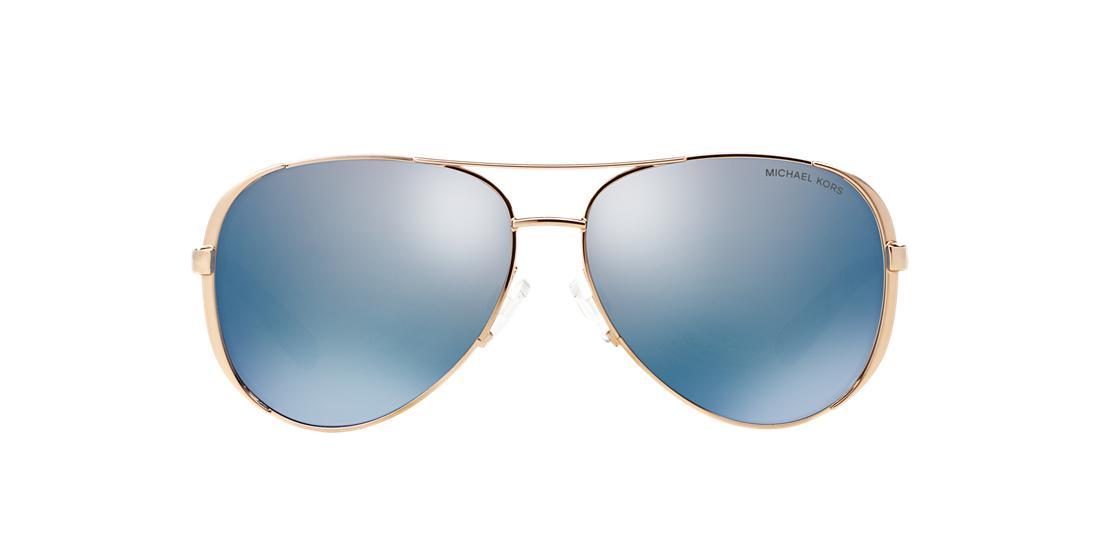 6748c85006 Gafas de Sol Michael Kors MK5004 Chelsea | Sunglass Hut