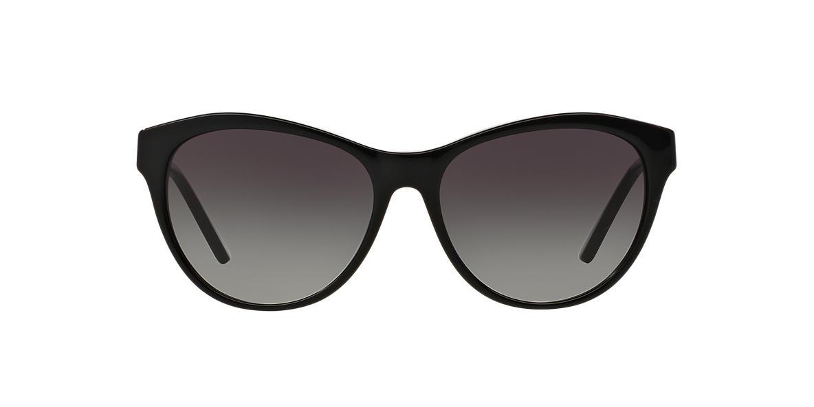 Black TY7093 Grey-Black