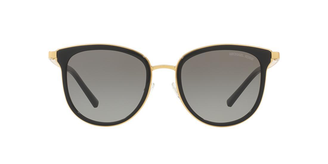 91c9a88b3 Óculos de Sol Michael Kors MK1010 Adrianna I   Sunglass Hut