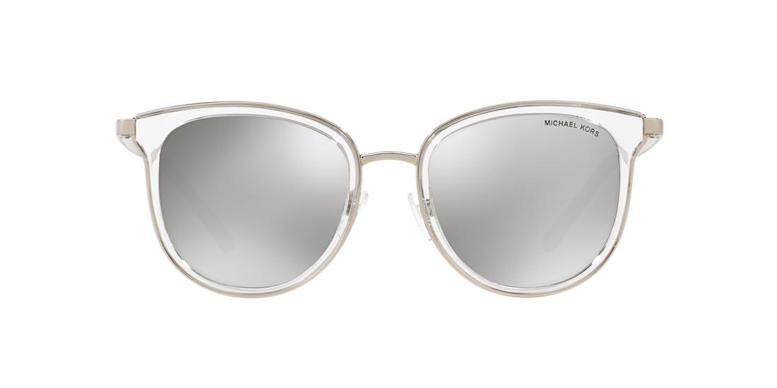 276826c0993 Gafas de Sol Michael Kors MK1010 Adrianna I
