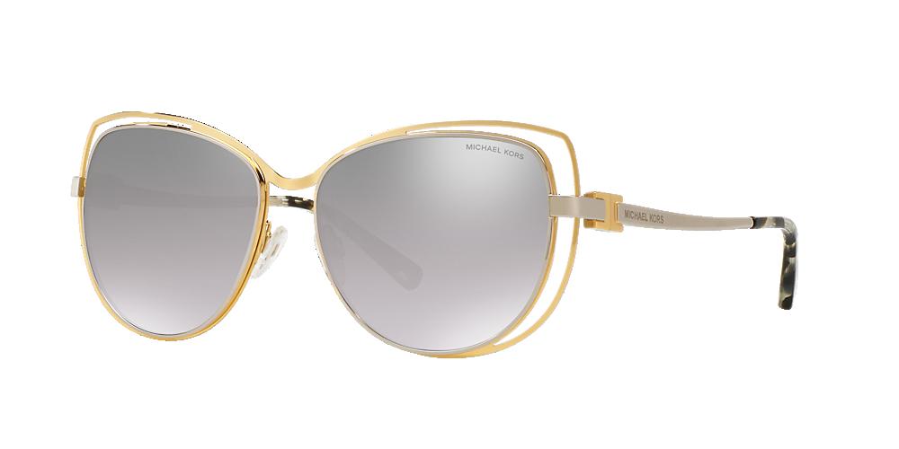 Gafas de Sol Michael Kors MK1013 Audrina I   Sunglass Hut 5c09078411