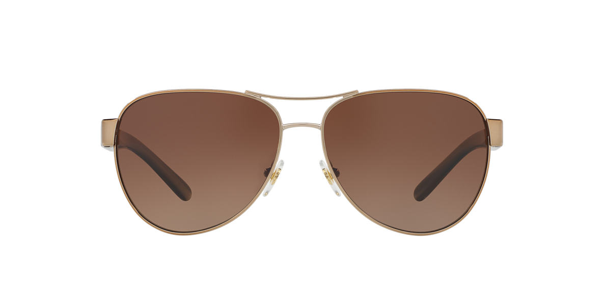 Gold TY6051 Brown  60