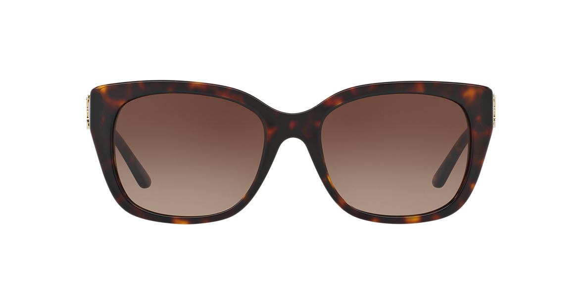 Tortoise TY7099 Brown  56
