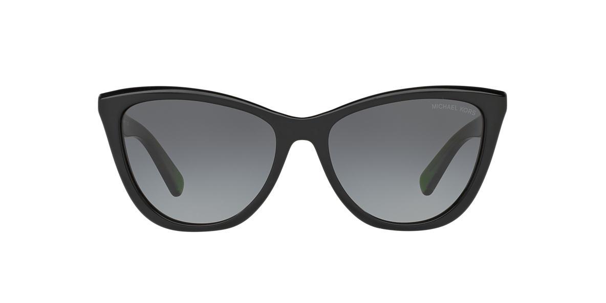 Noir MK2040 DIVYA Grey-Black  57