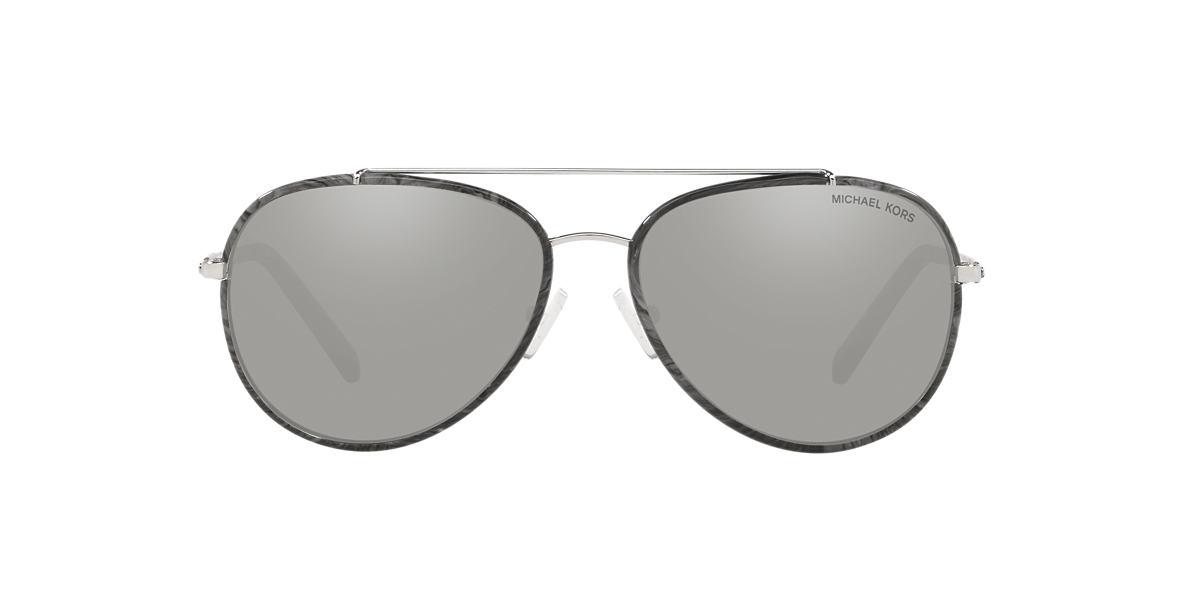 Grey MK1019 Ida Silver  59