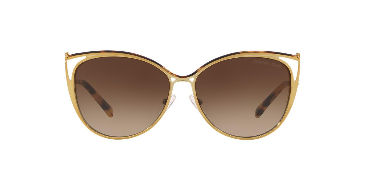 Gold MK1020 INA Brown  56