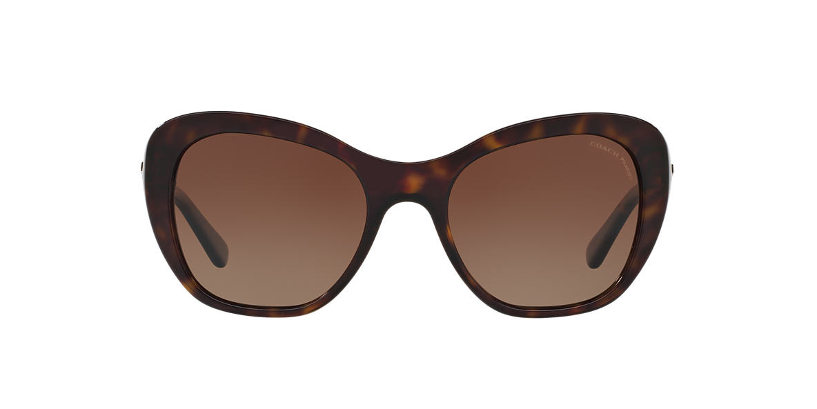 e0ca93da4d4c0 australia coach coach poppy hc8204f sunglasses co897gl0rlxomy1 69154 0397d   low price coach tortoise hc8204 52 l1631 brown polarized lenses 52mm f7c91  9d10d