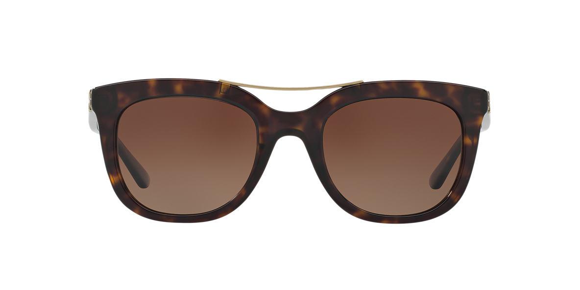 Tortoise TY7105 Brown  53