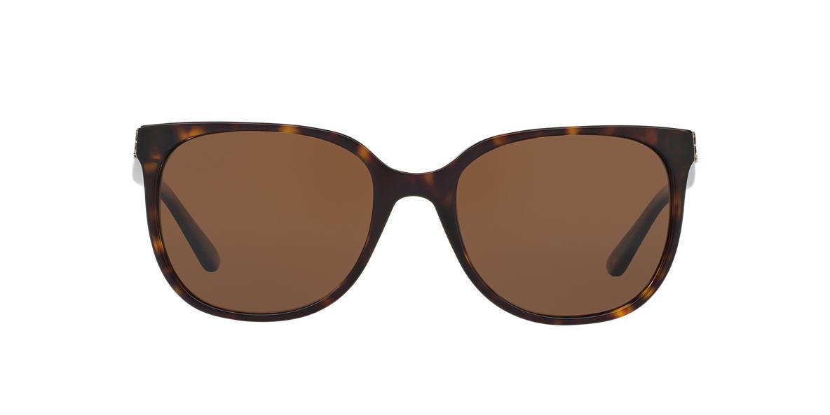 Tortoise TY7106 Brown  57