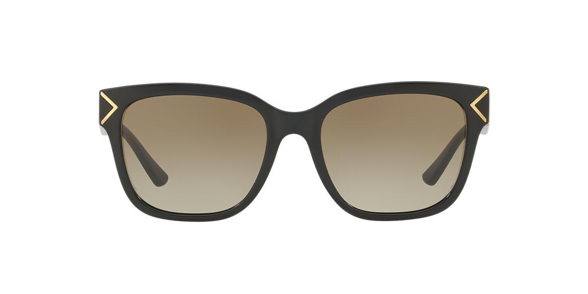Black TY9050 Brown Gradient