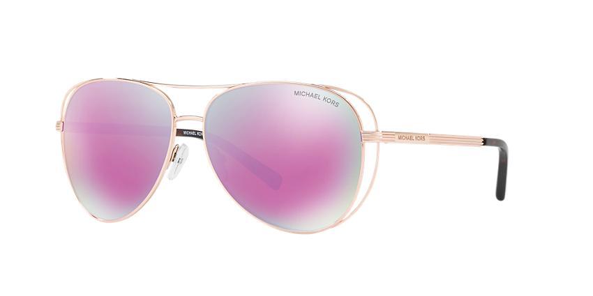 Óculos de Sol Feminino - Compre Óculo de Sol Online   Opte+ 87ff92dd89