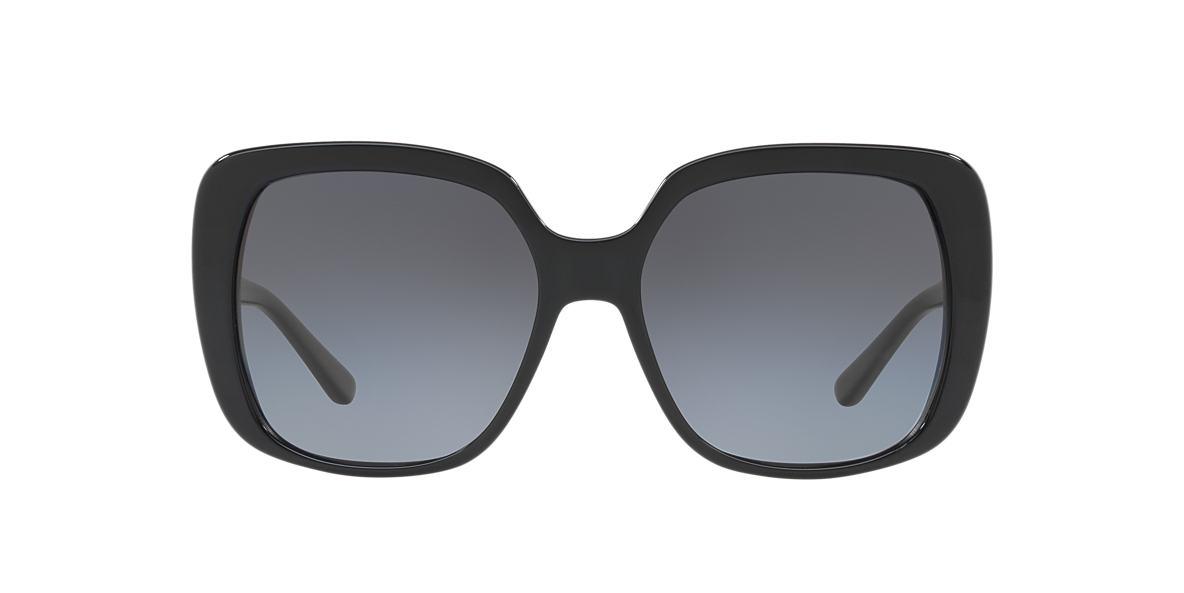 Black TY7112 Grey-Black  57