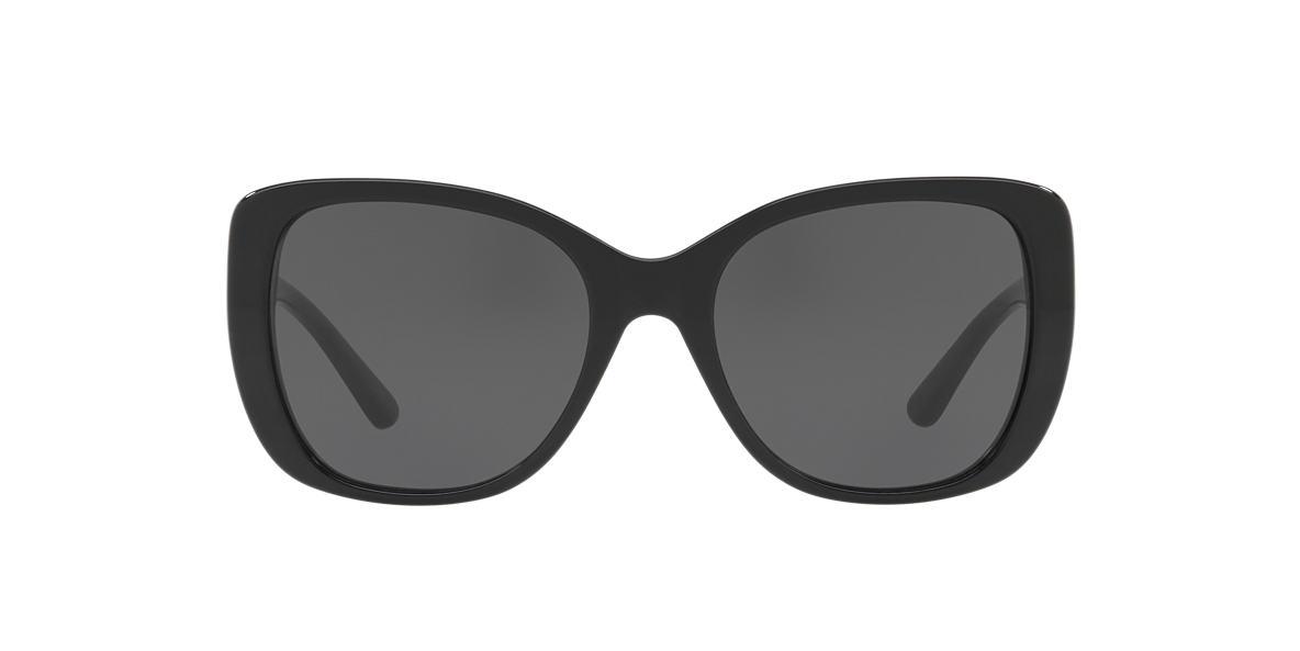 Black TY7114 Grey-Black