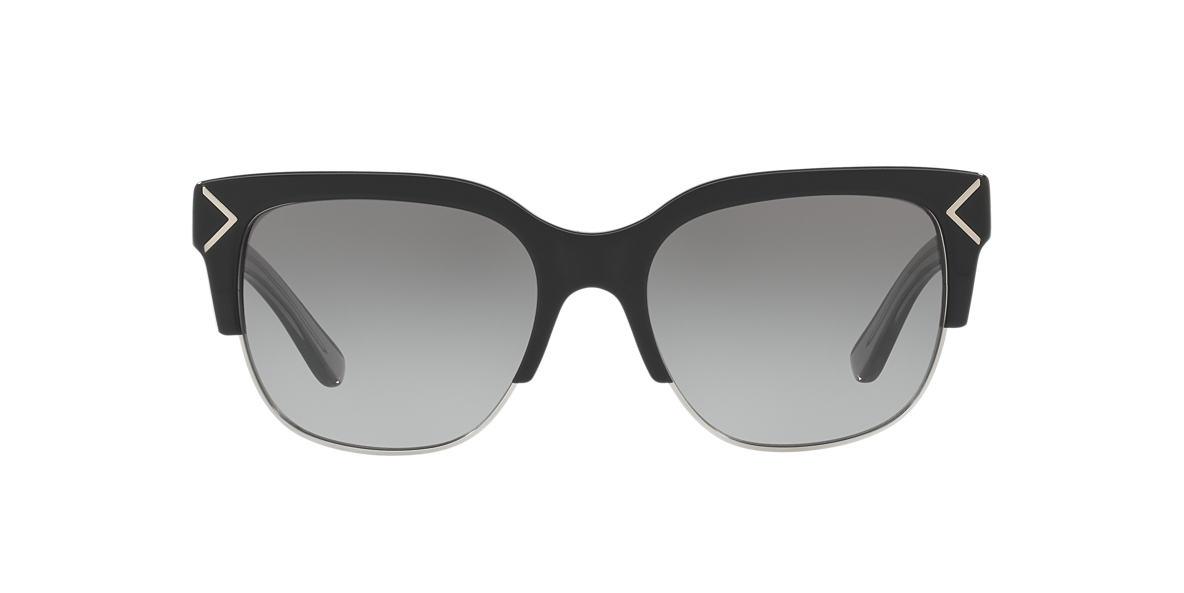 Black TY7117 Grey-Black  55