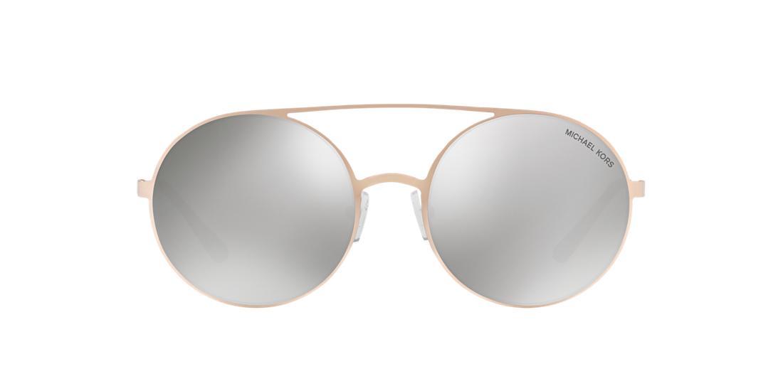 cd6e08885 Óculos de Sol Michael Kors MK1027 Cabo | Sunglass Hut