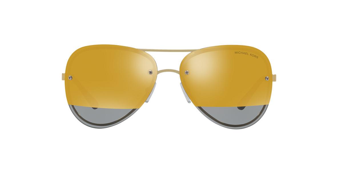 Gold MK1026 LA JOLLA Gold  59