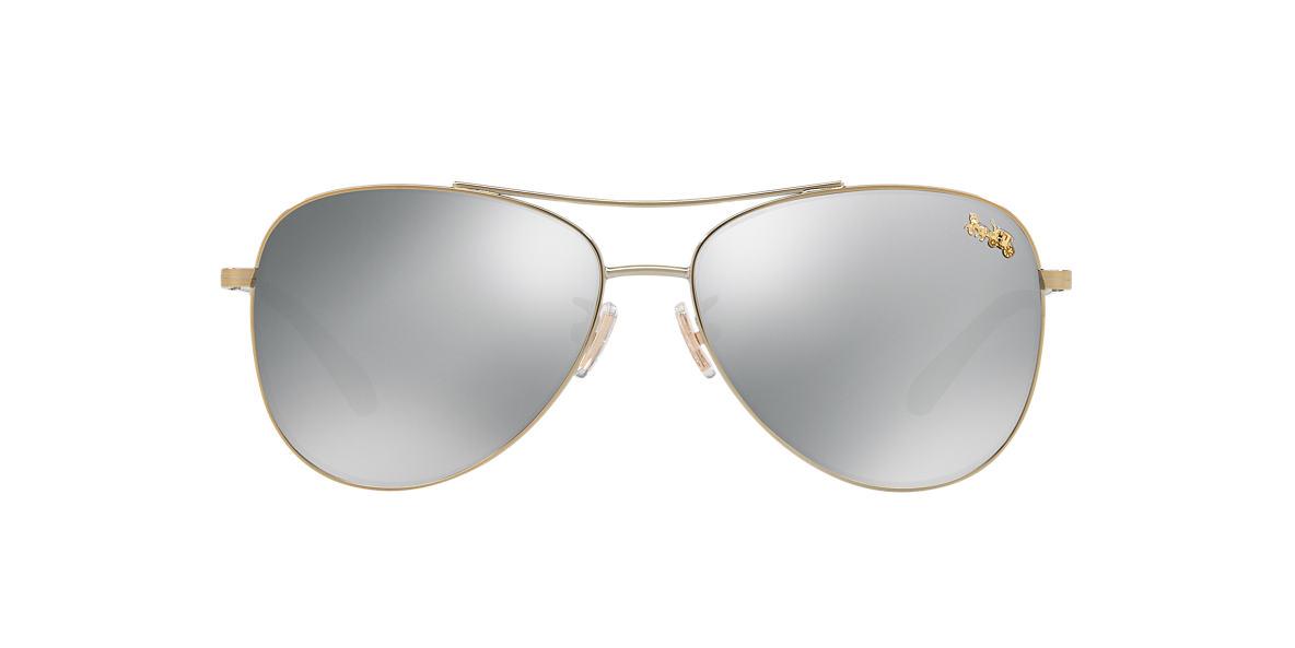 Gold HC7079 Silver  58