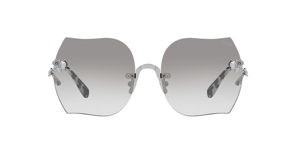 Gunmetal HC7082B Grün  60