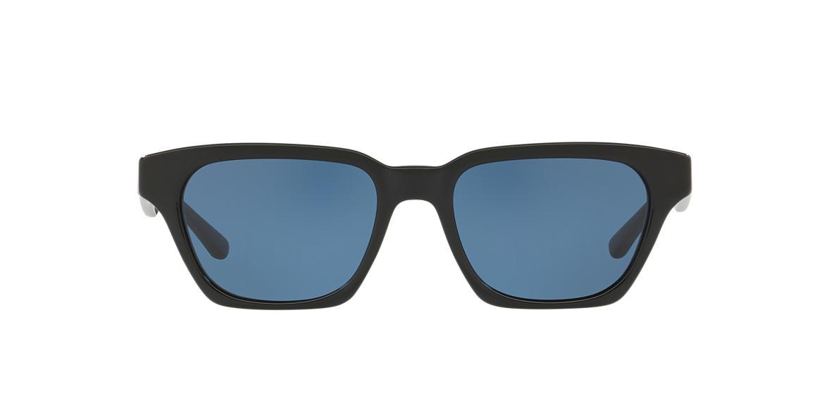 Black TY7119 Blue  51