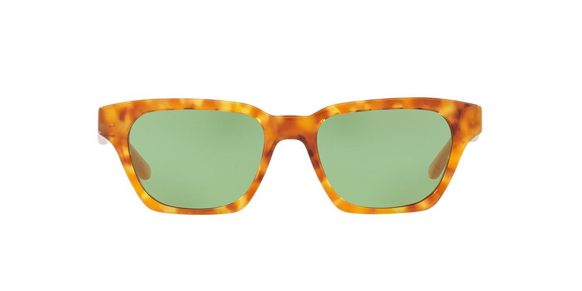 Tortoise TY7119 Green