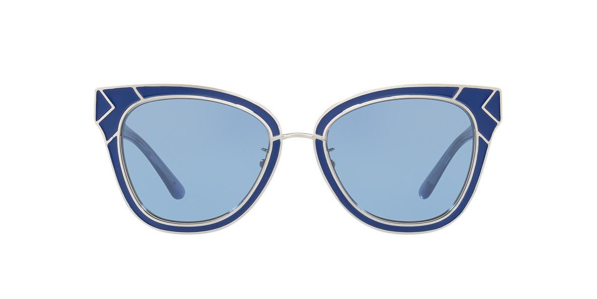 Blue TY6061 Blue  53