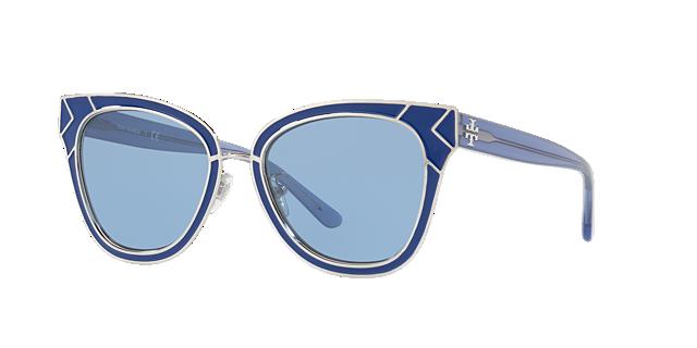 Sunglass Hut Sitio Oficial México - Gafas para Hombres y Mujeres 0d0979999592