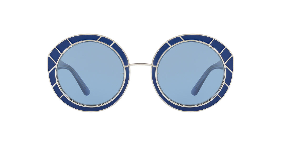 Blue TY6062 Blue  51