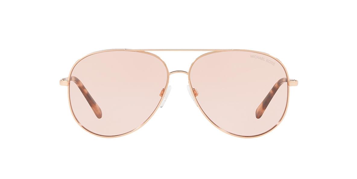 Gold MK5016 KENDALL Pink  60