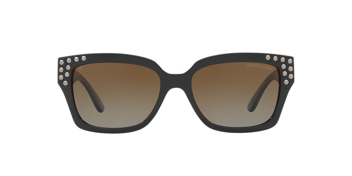 Black MK2066 Brown  55