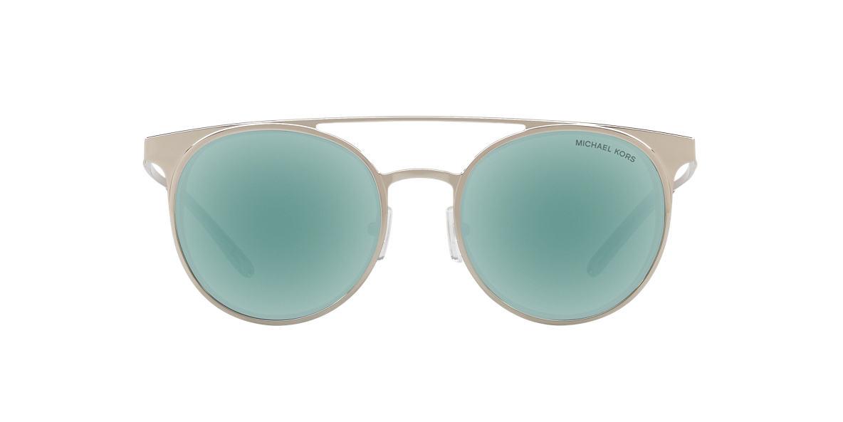 Silver MK1030 GRAYTON Blue  52