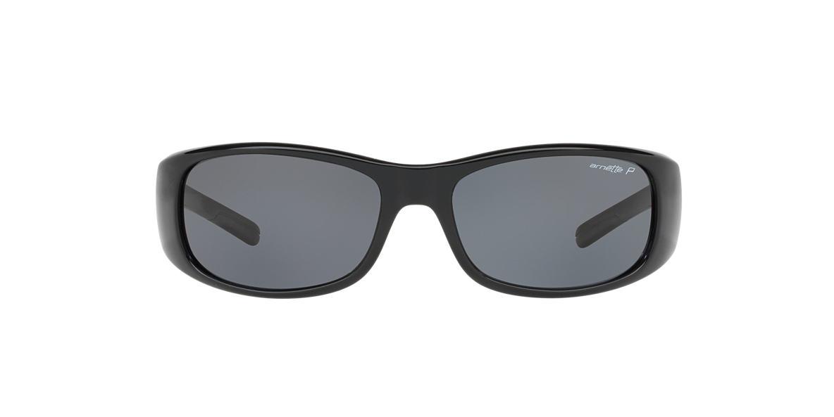 Schwarz AN4139 Grey-Black  58