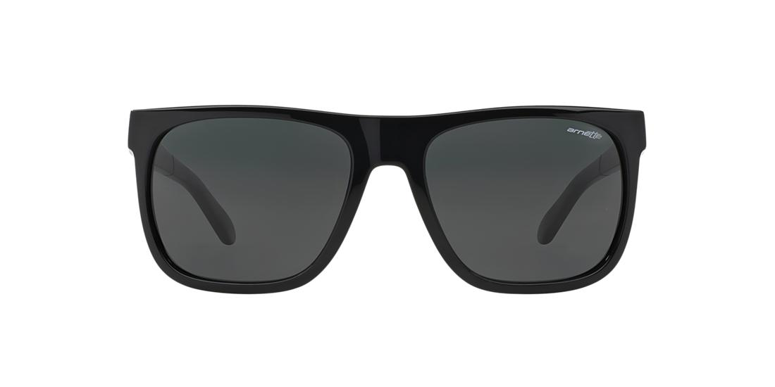 44b0b29384 Gafas de Sol Arnette AN4143 Fire Drill | Sunglass Hut