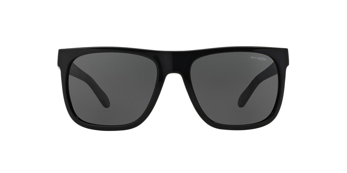 Black AN4143 Grey-Black  58