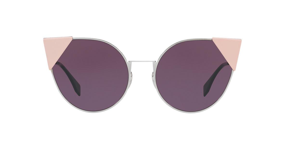 Grey FN000335 Violet  57
