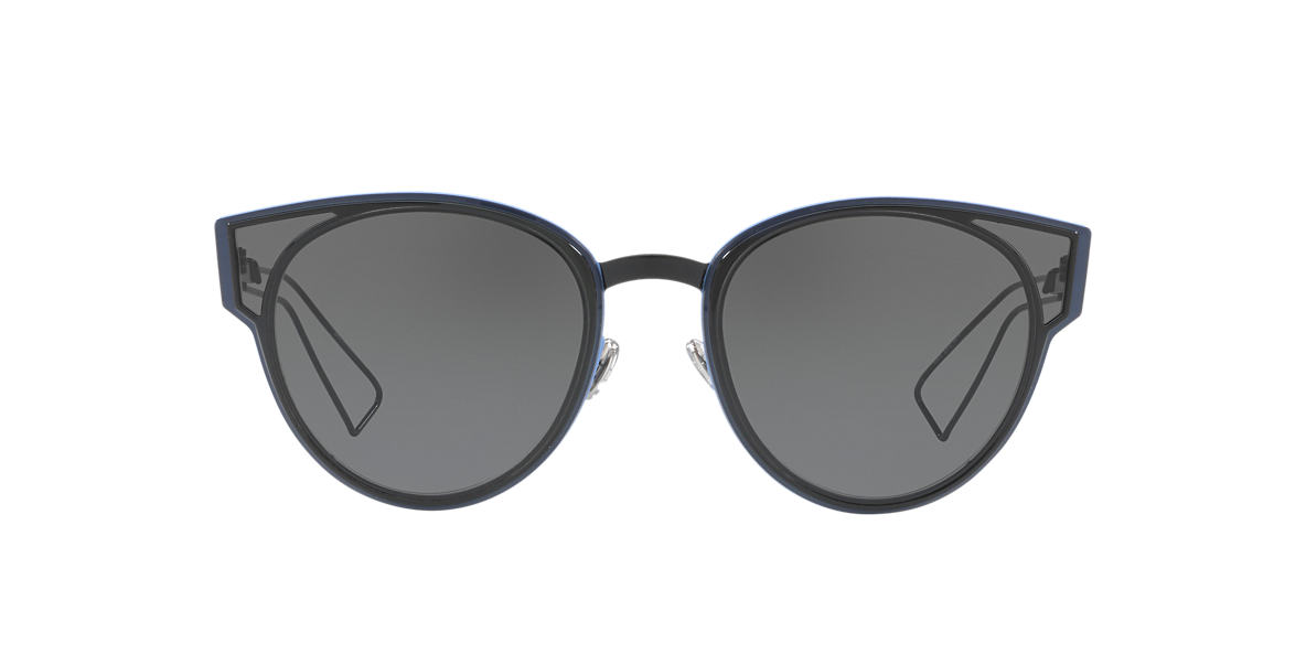 Sculpt sunglasses Dior
