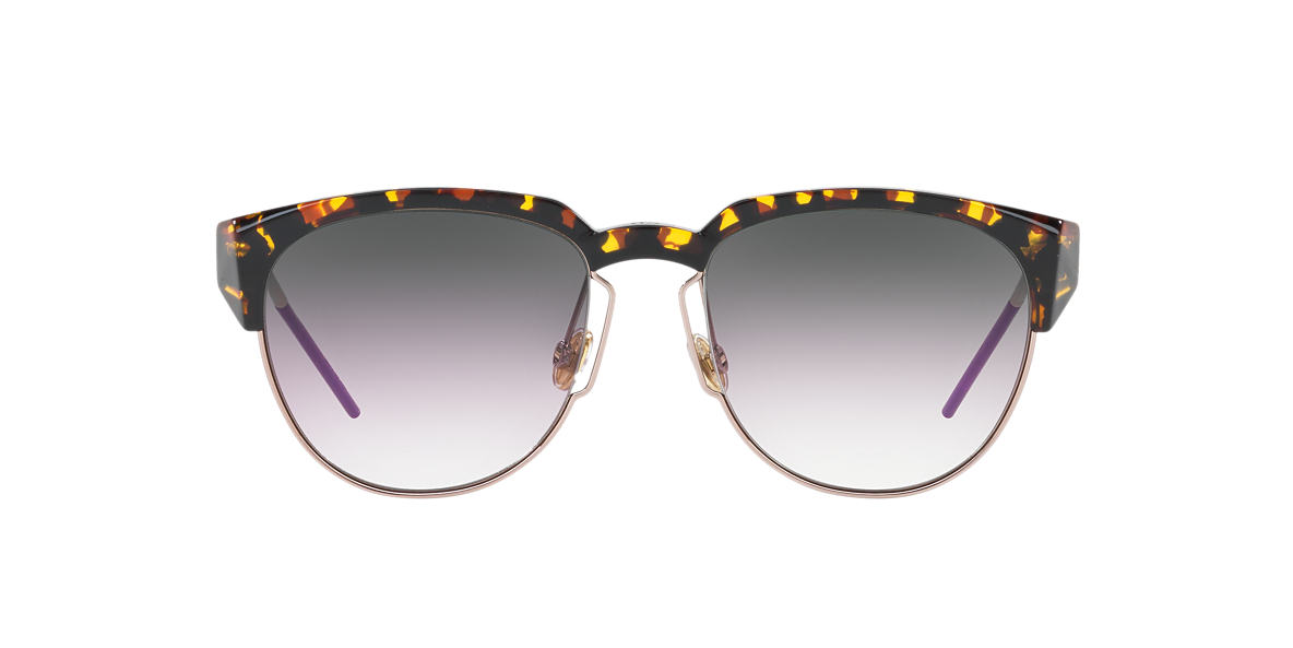 Spectral sunglasses - Black Dior
