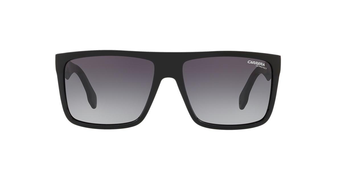 Black 5S000386 Grey-Black  58