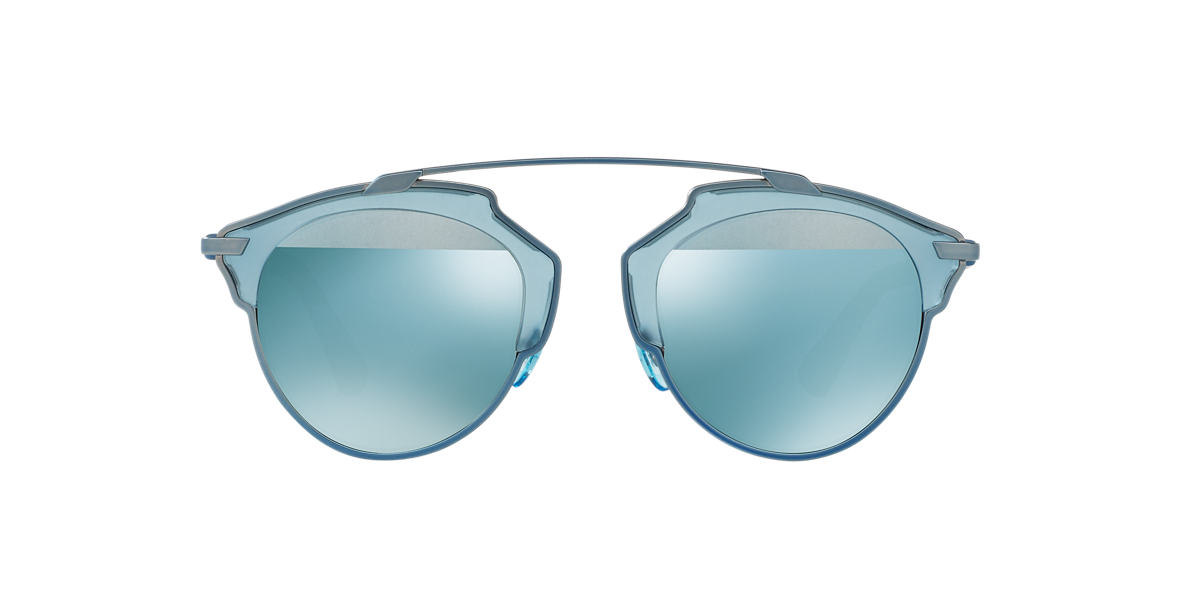 Blue DIORSOREAL Blue  48
