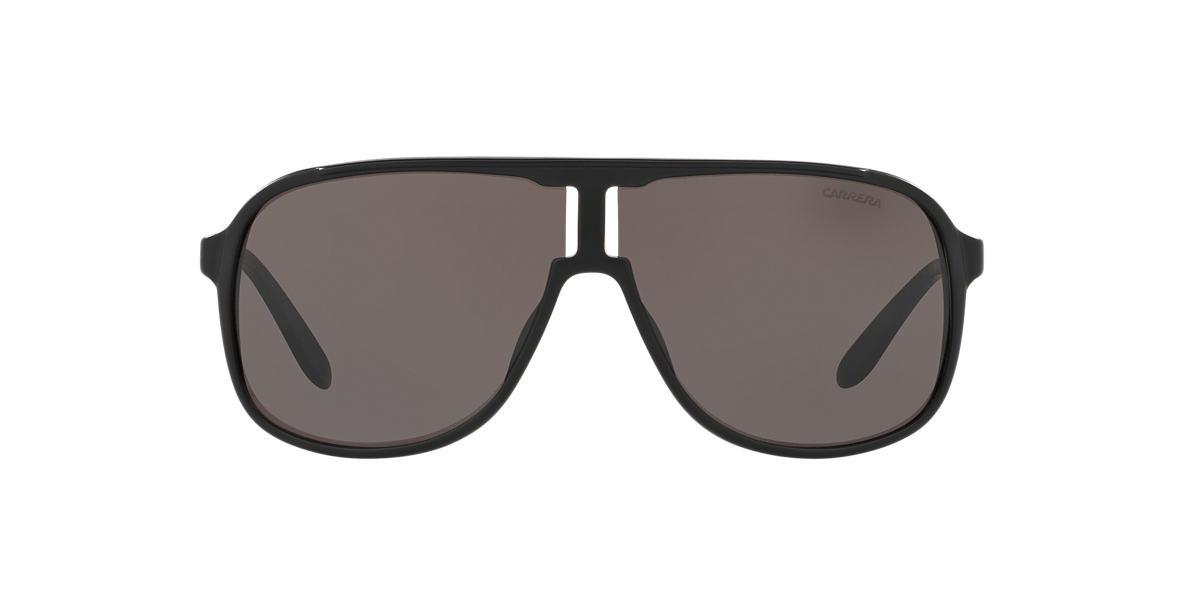 Matte Black 5S000340 Grey-Black  62