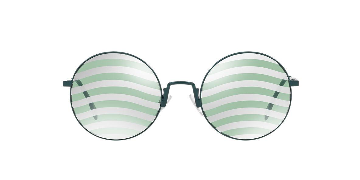 Green FN000346 Green  53