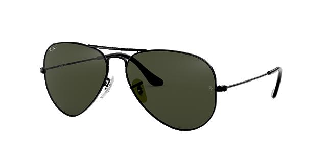 afcb60981 Os modelos de óculos atemporais da Rayban Sunglass Hut