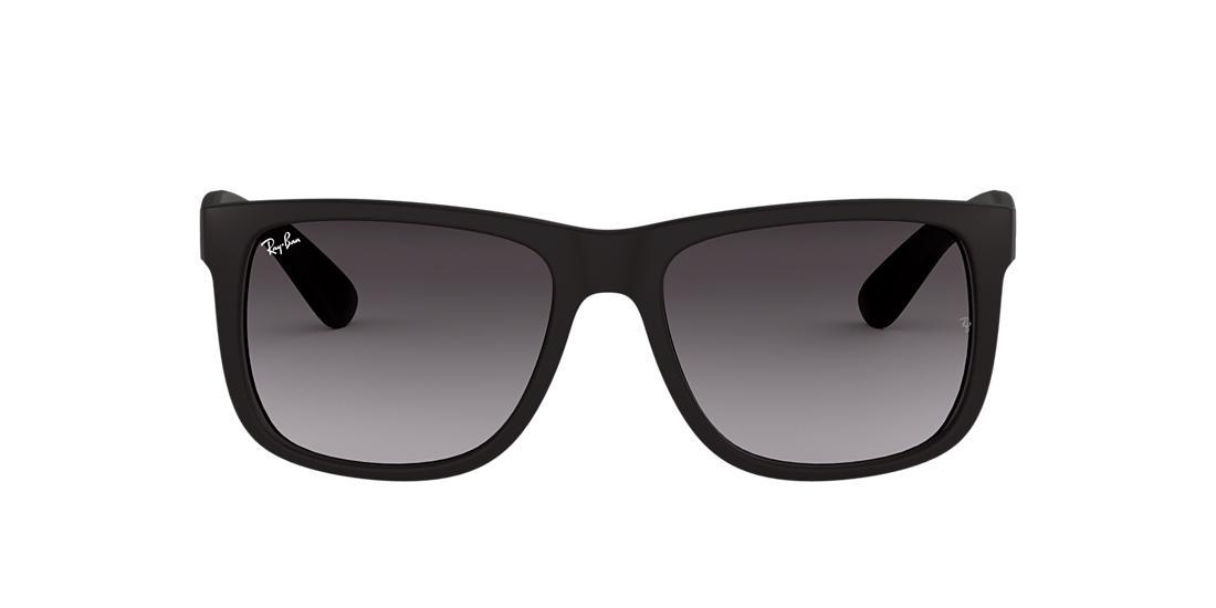 d71a025063165 Óculos de Sol Ray-Ban RB4165 Justin   Sunglass Hut