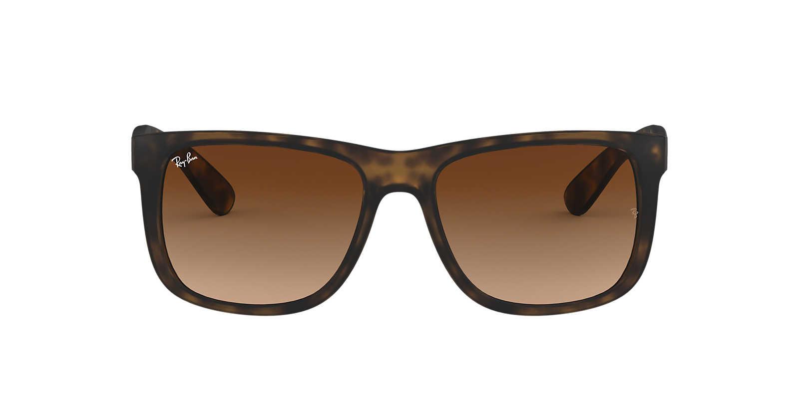 c8ec4669d Óculos de Sol Ray-Ban RB4165 Justin   Sunglass Hut