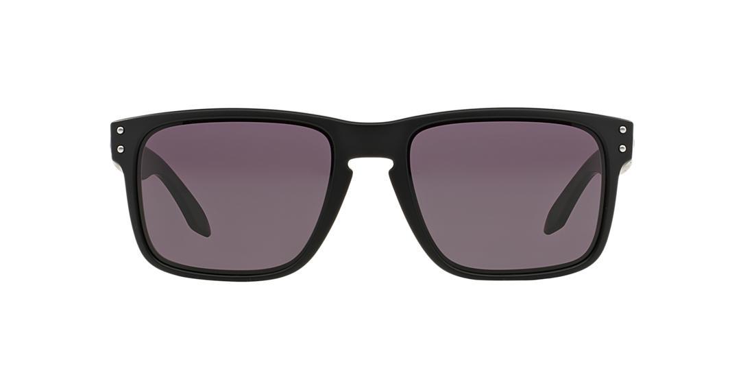 Óculos de Sol Oakley OO9102 Holbrook   Sunglass Hut 42c274c978