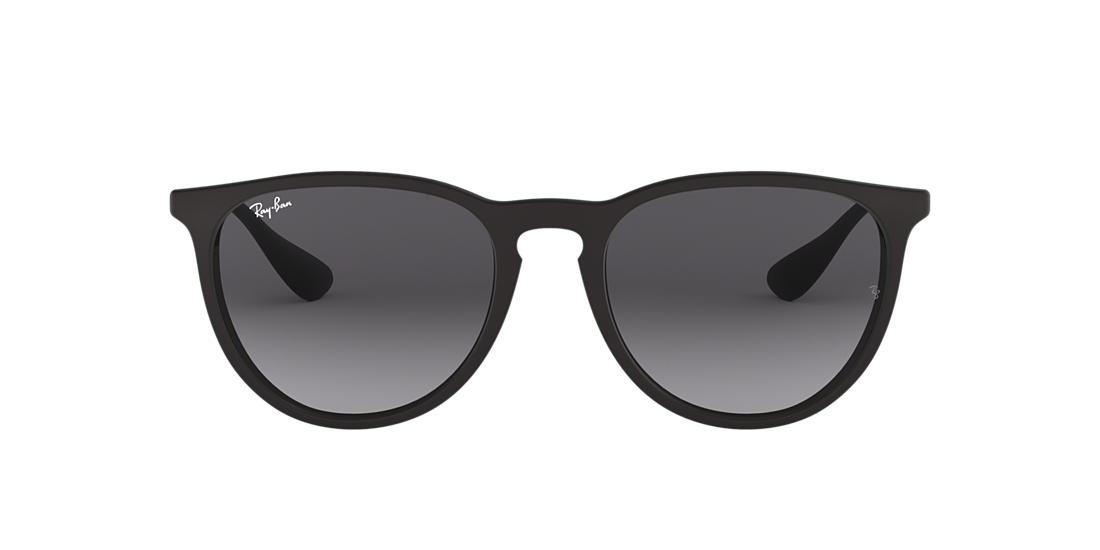 Óculos de Sol Ray-Ban RB4171L Erika   Sunglass Hut e80660243a