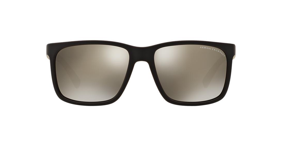f21cb0b910aa0 Óculos de Sol Armani Exchange AX4041SL