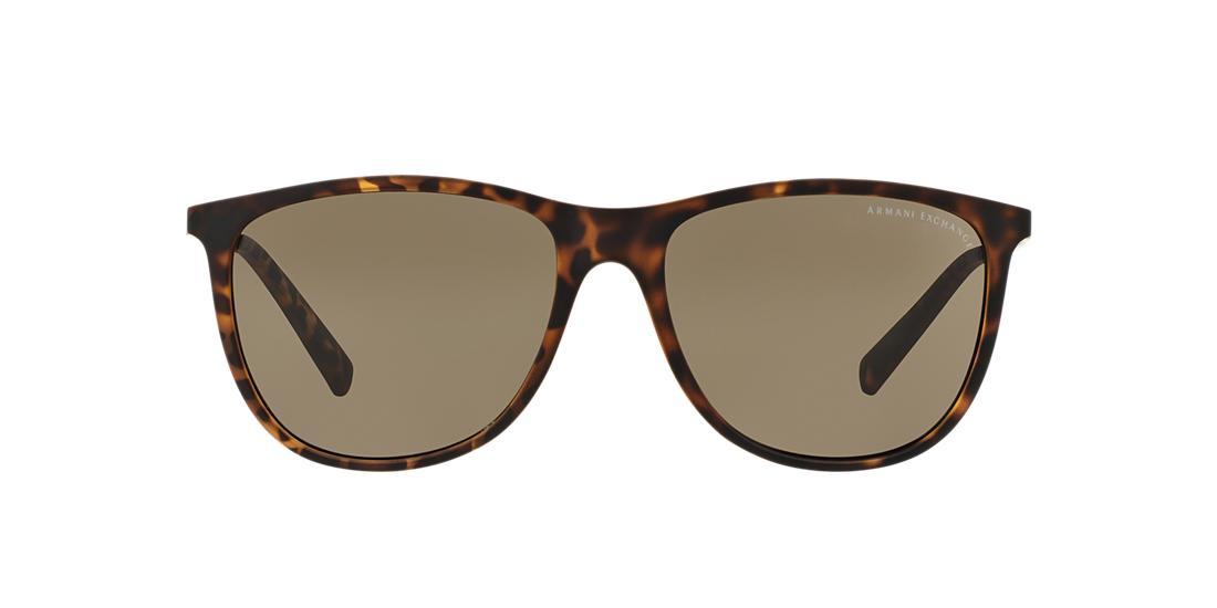 b0f4ceaa1 Óculos de Sol Armani Exchange AX4047SL | Sunglass Hut