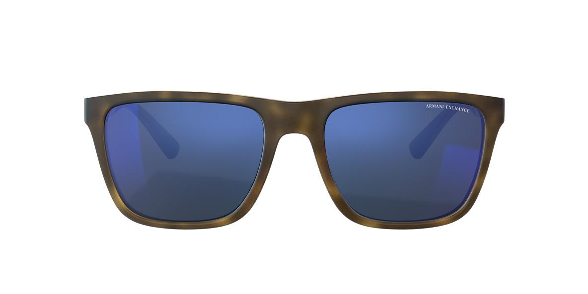 Tortoise AX4080S Blue  57